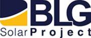 Partner für Photovoltaik Anlagen